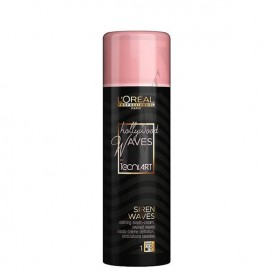 Siren Waves Gel 150ml Loreal