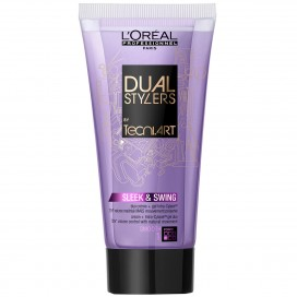 Sleek and Swing Gel 170ml Loreal