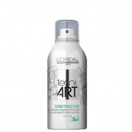 Constructor Spray 150ml Loreal
