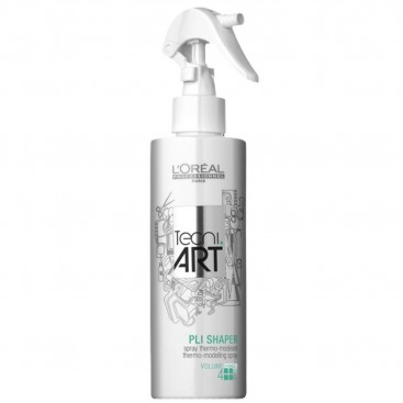 Pli Shaper Spray 200ml Loreal