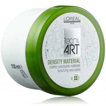 Density Material 100ml Loreal