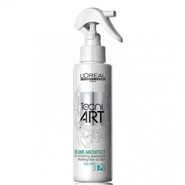 Volume Architect Spray 150ml Loreal