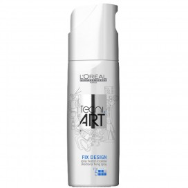 Fix Design Spray 200ml Loreal