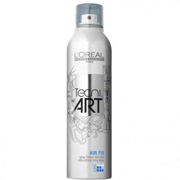 Air Fix Spray 250ml Loreal