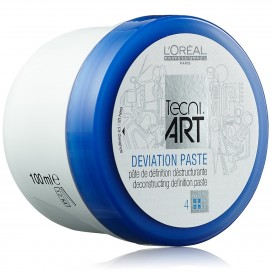 Deviation Paste 100ml Loreal