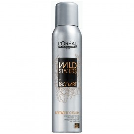 Crepage de Chignon Spray 200ml Loreal