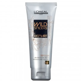 Depolish, tubo 100ml Loreal