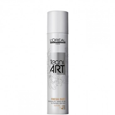 Fresh Dust, Spray 150ml Loreal