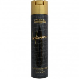 Infinium Strong, Spray 500ml Loreal