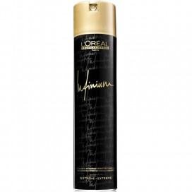 Infinium Extreme, Spray 500ml Loreal