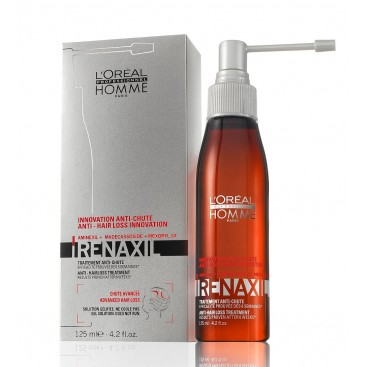 Renaxil ADV, spray 125ml Loreal