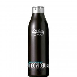 Champú Tonique 250ml Loreal
