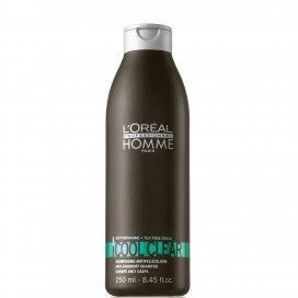 Cool Clear 250ml Loreal