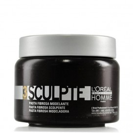 Sculpte, pasta 150ml Loreal