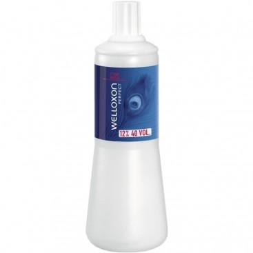 Oxidante 40Vol Welloxon Future 1000ml