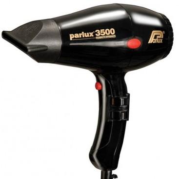 Parlux 3500 Super Compact