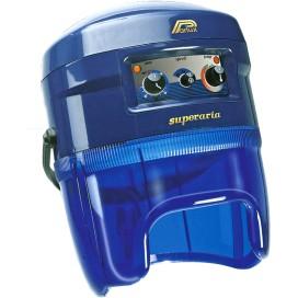 Parlux Superaria, secador de casco con pié