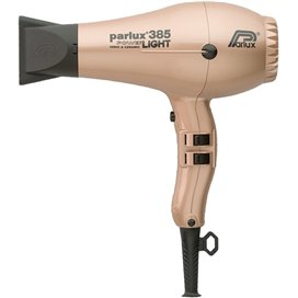 Parlux 385 Gold