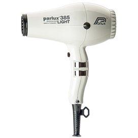 Parlux 385 Blanco