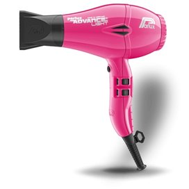 Parlux Advance Light (Ionic Ceramic) Fucsia