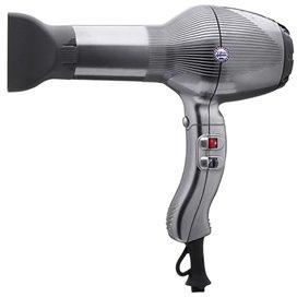 Barber Phon - Secador profesional barberías