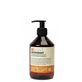 Champú antioxidante 400ml Insight