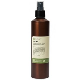 Ecospray Fuerte Insight 100ml - Laca natural sin gas