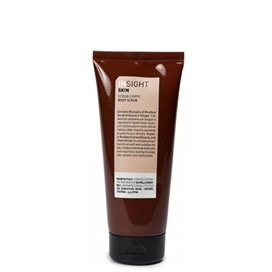 Exfoliante corporal Insight 100ml - Crema exfoliante natural