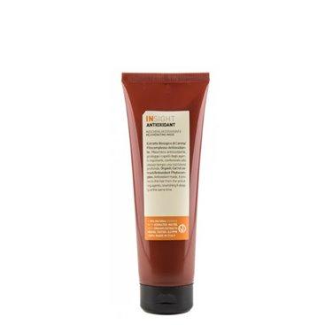 Mascarilla Antoxidante Insight 250ml