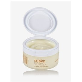 Crema Anti-Arrugas Veneno de serpiente 100ml.