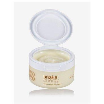 Crema Anti-Arrugas Veneno de serpiente 100ml.