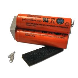 Batería Moser Chromstyle PRO (Litio) 2020