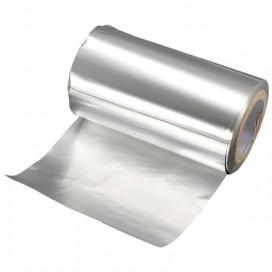 Rollo aluminio 12cm x 70cm económico