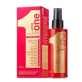Uniq One 150ml Revlon - Tratamiento antifrizz