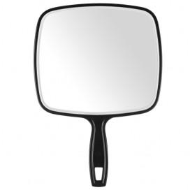 Espejo de mano peluqueria TV Eurostil