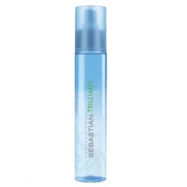 Sebastian Trilliant 150ml.