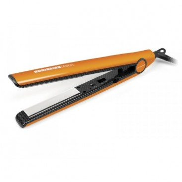 Plancha Corioliss C1 Orange edition