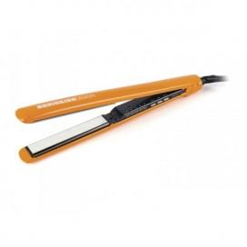 Plancha Corioliss C3 Orange Edition + pack regalo