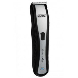 Wahl Vario clipper