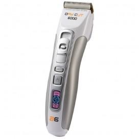 AG Dry Cut 6000