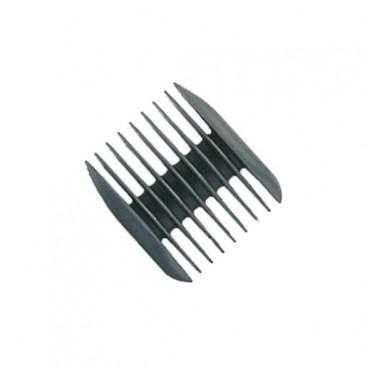 Peine separador moser genio 3/6mm