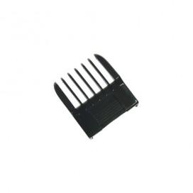 Peine separador moser 1556 - 3/6mm