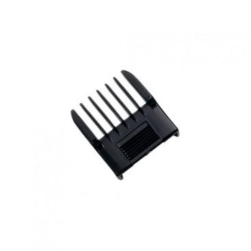 Peine separador moser 1590 - 3/6mm