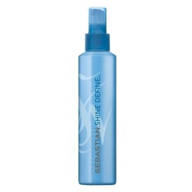 Sebastian Shine Define 200ml.