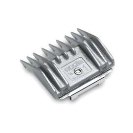 Peine Andis soporte metal 3mm