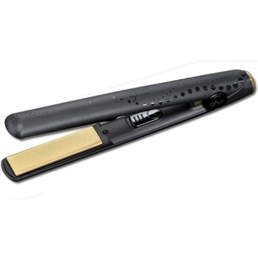 Plancha GHD Gold Classic Styler