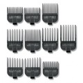 Peines separadores Andis PM-1 / PM-4 / RACD (Pack 10u.)