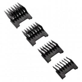 Peines separadores Andis Proclip (Pack 4u.)