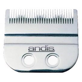 Cuchillas Andis RACD 0,1mm (0000)