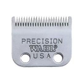 Cuchillas Precision Wahl 200 / Wahl 300
